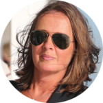 Nathalie | Reisbureau Brasschaat Travel