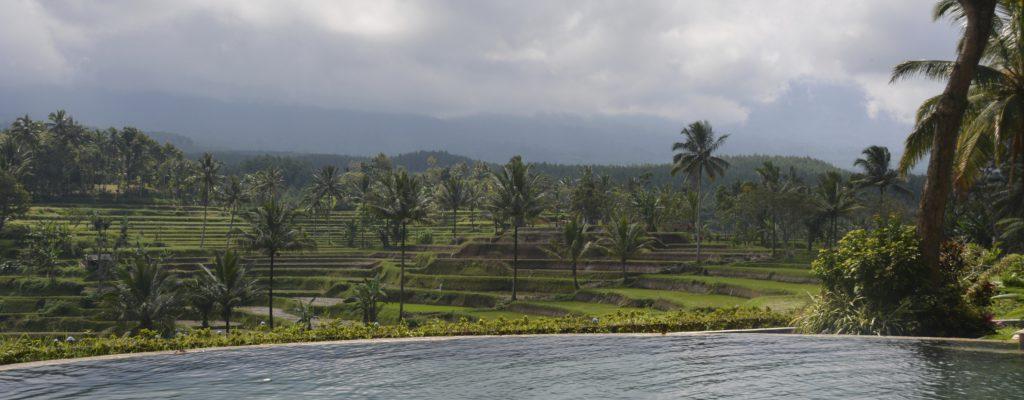 Indonesië - Ijen